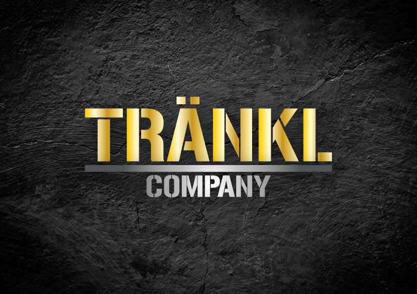Tränkl Company