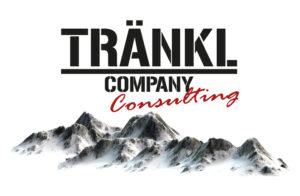 Tränkl Company Consulting